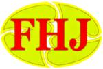 FHJロゴ