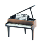 fhj_piano