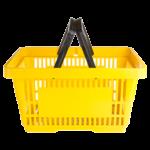 hd_shopping