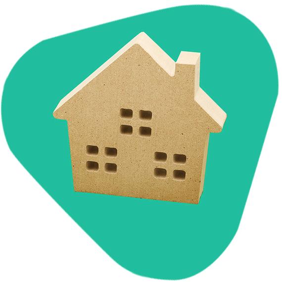 ホームプロジェクトコンクール